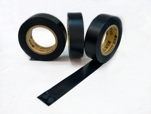 PVC Tapes for Automobiles-WUHAN HUAXIA NANFANG ADHESIVE TAPE ... on
